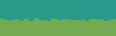 Logo Citoyens Financeurs